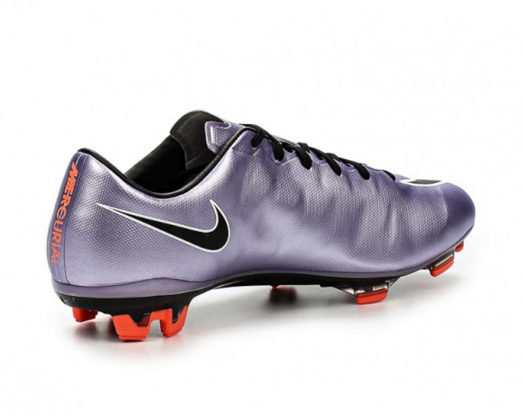 e5463f56 Yükle (746x595)Images of Nike Mercurial Veloce - #rock-cafeThe Mercurial  Vapor is a football boot manufactured by Nike.