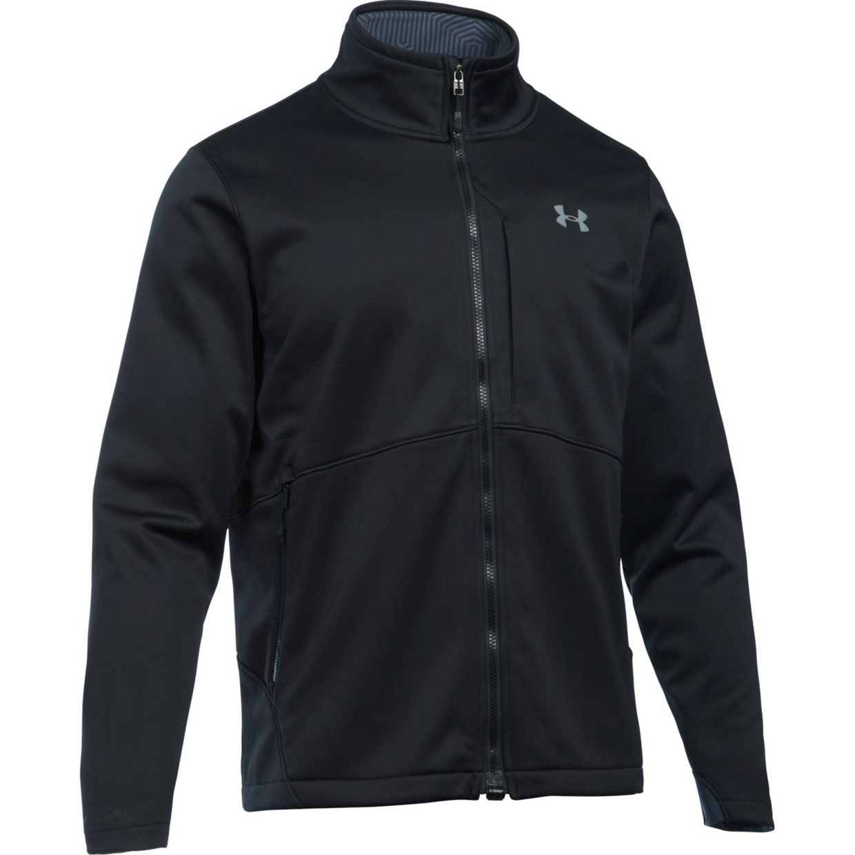 Куртка Under armour Storm Softershell