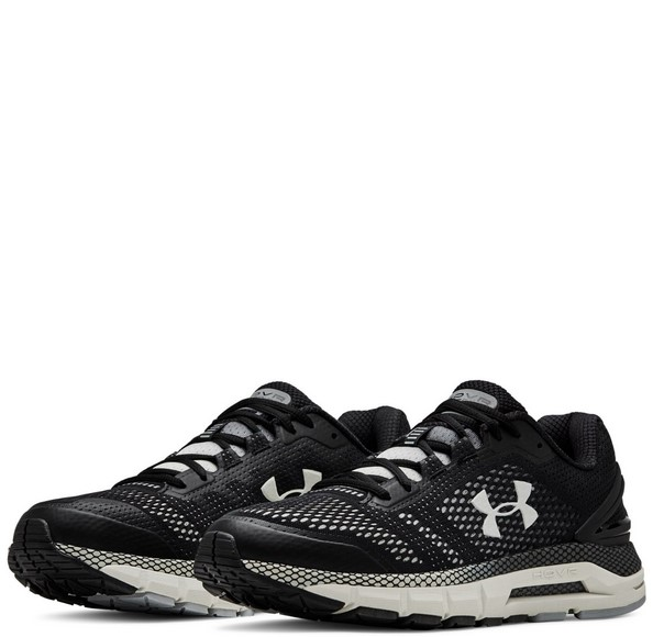 Кроссовки Under armour HOVR ™ Guardian. Фото N4