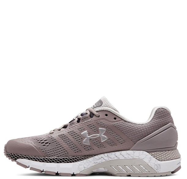 Кроссовки Under armour HOVR ™ Guardian. Фото N2