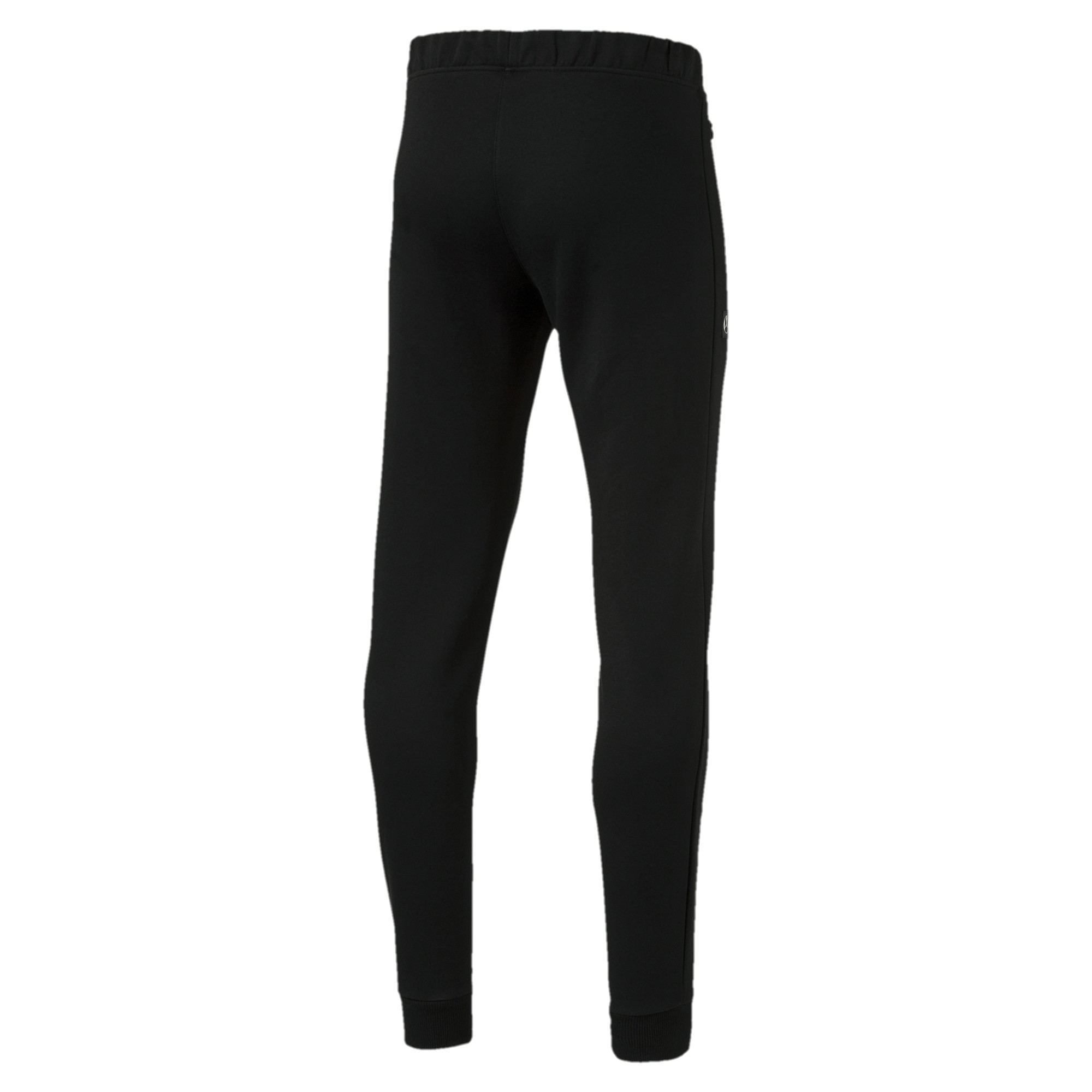 Брюки Puma MAPM Sweat Pants. Фото N2