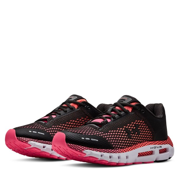 Кроссовки Under armour HOVR ™ Infinite. Фото N4
