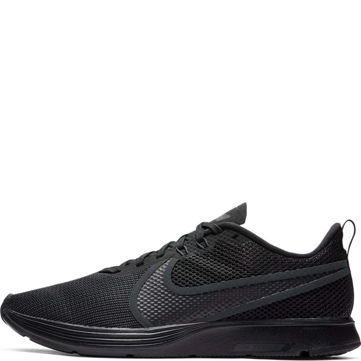 Кроссовки Nike Zoom Strike 2. Фото N2