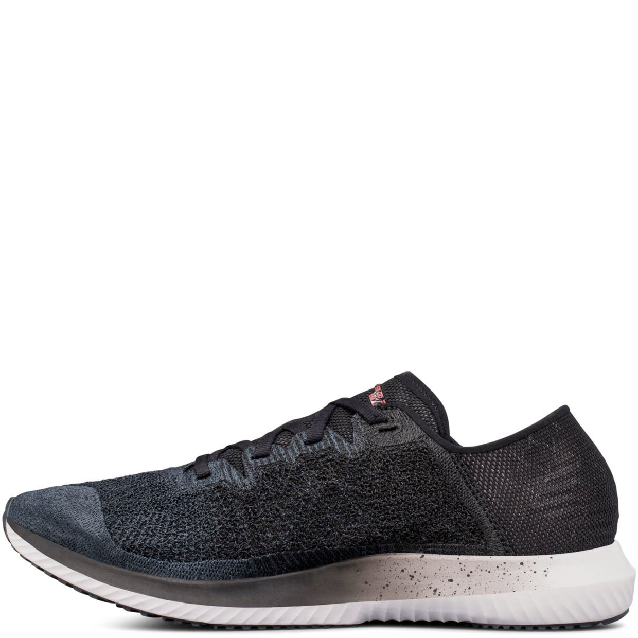 Кроссовки Under armour Threadborne™ Blur. Фото N3