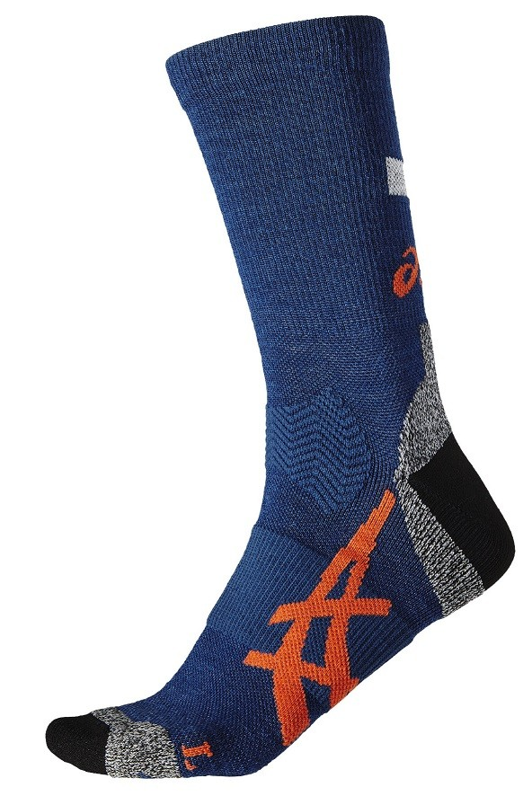 Носки Asics WINTER БЕГ SOCK