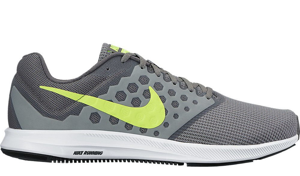 Кроссовки Nike DOWNSHIFTER 7