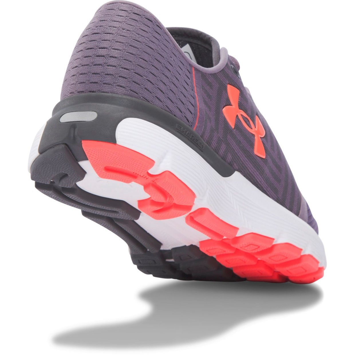Кроссовки Under armour SpeedForm Gemini 3. Фото N6