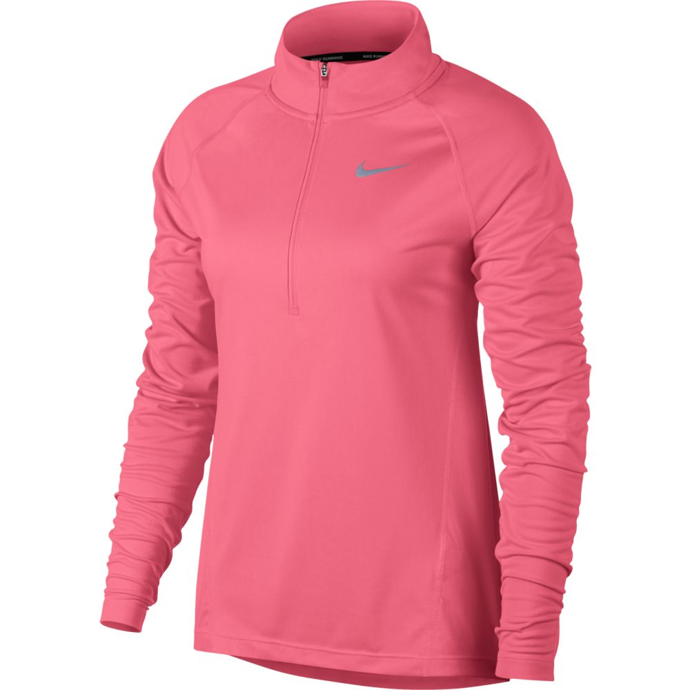 Джемпер Nike Top Core Hz Mid