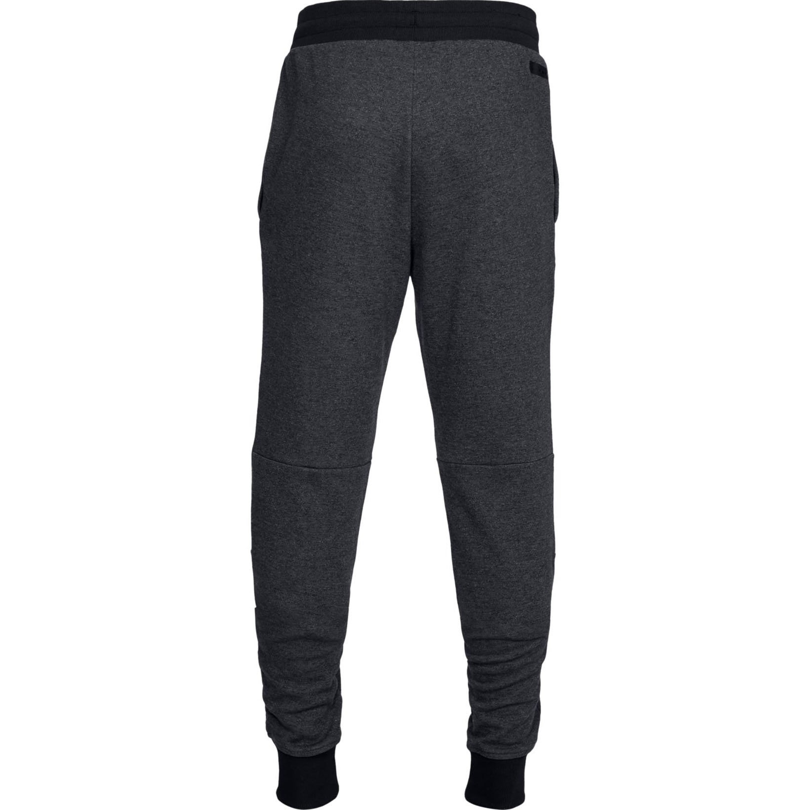 Брюки Under armour Unstoppable Double Knit Jogger Cf. Фото N5