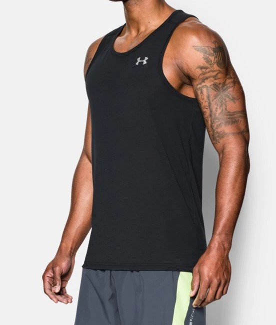 under armour s strategy in 2013 good Under armour makes game-changing sports apparel, shoes & accessories free shipping available + free returns.