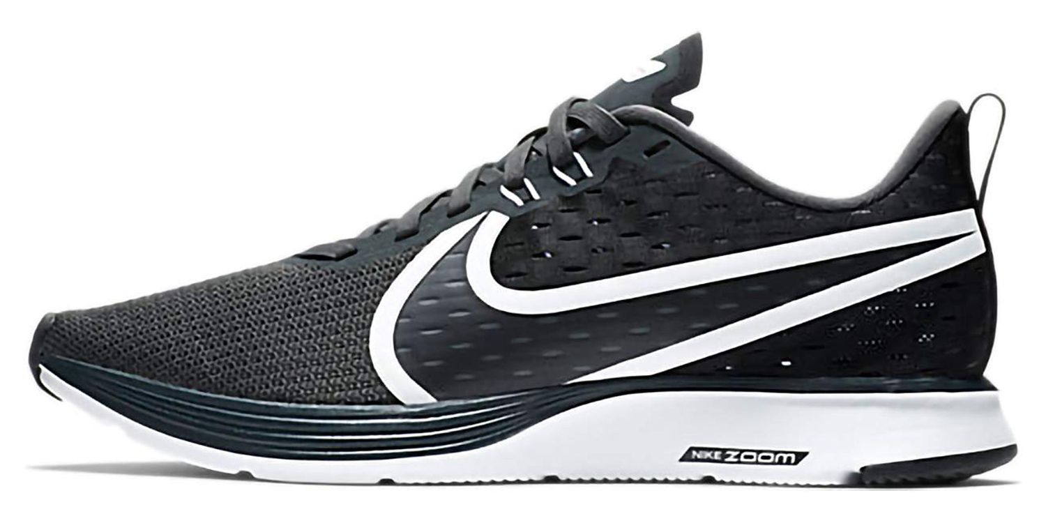 Кроссовки Nike Zoom Strike 2 Rn. Фото N2