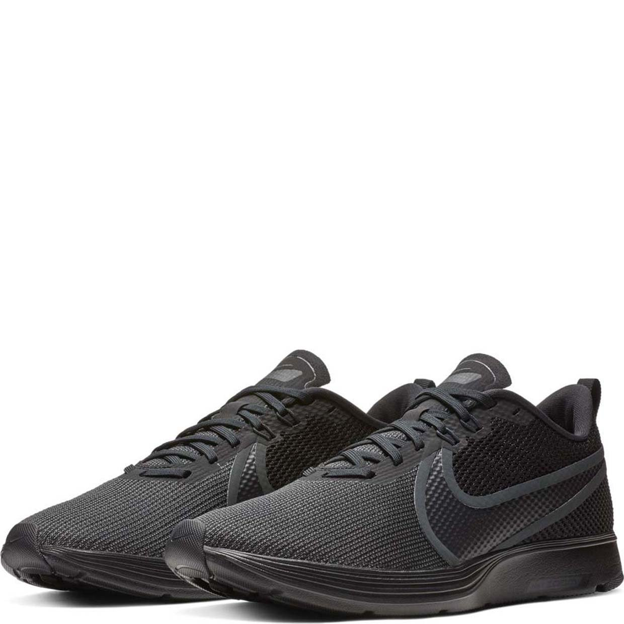 Кроссовки Nike Zoom Strike 2. Фото N3