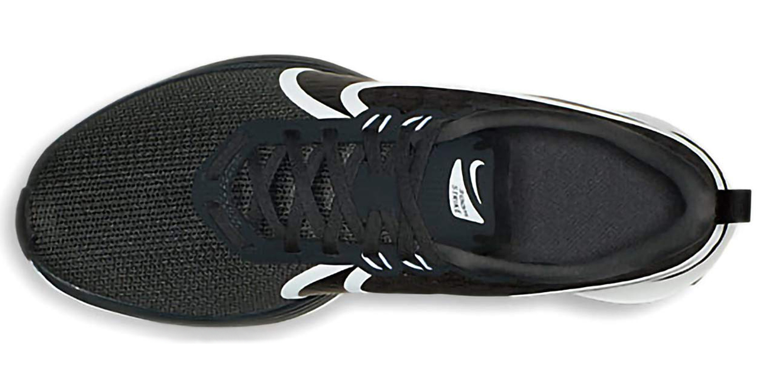 Кроссовки Nike Zoom Strike 2 Rn. Фото N4