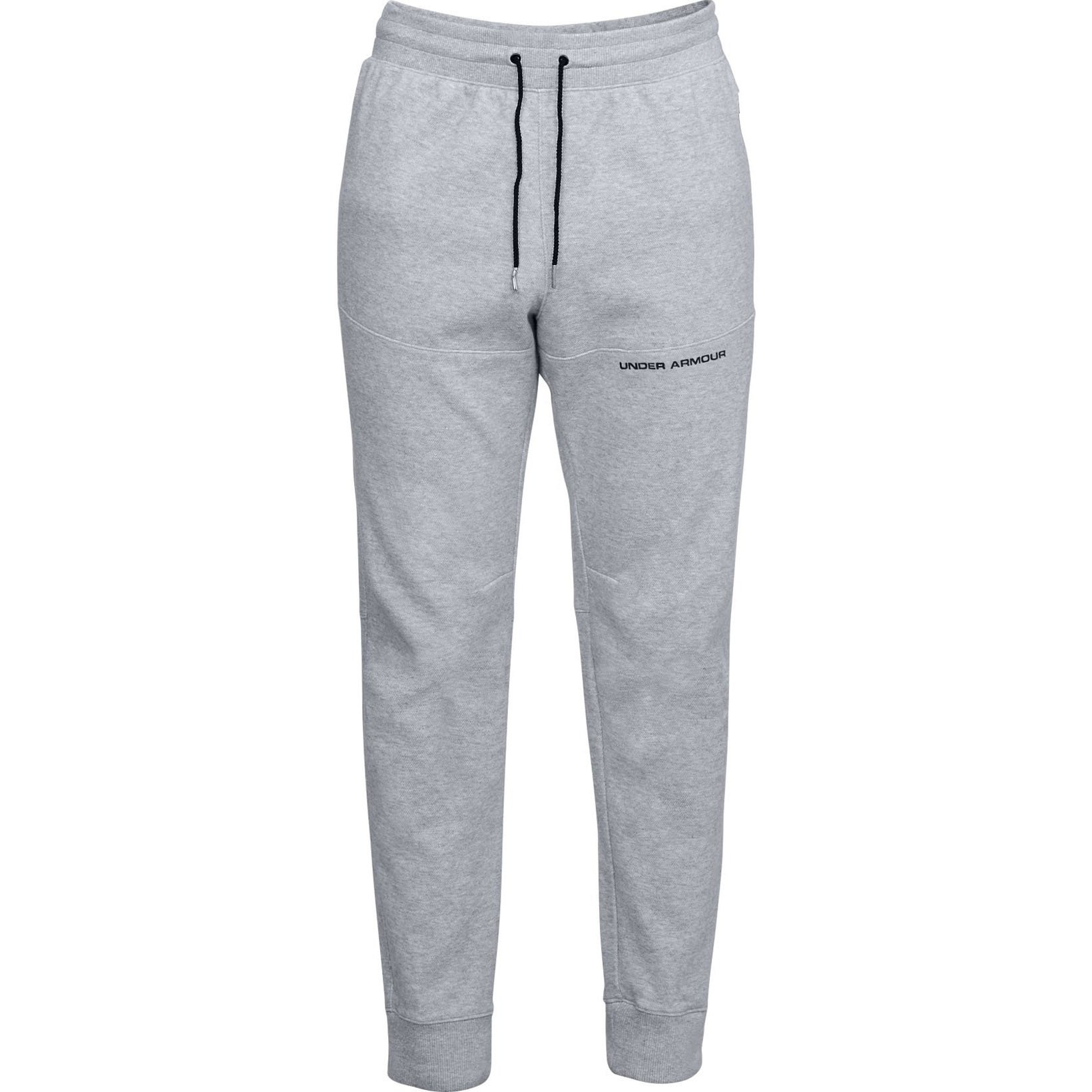 Брюки Under armour Pursuit Btb Jogger Knit Cf. Фото N4