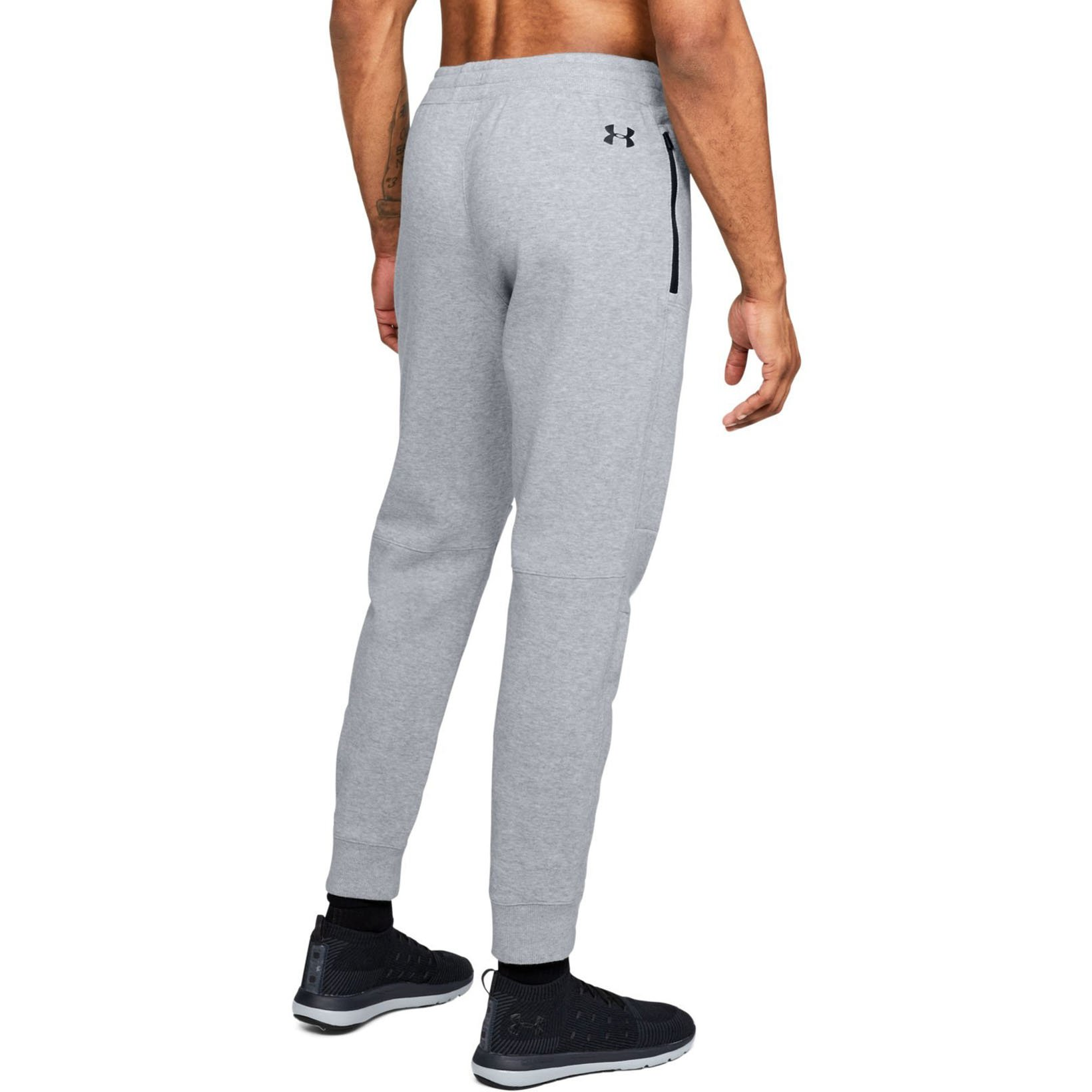 Брюки Under armour Pursuit Btb Jogger Knit Cf