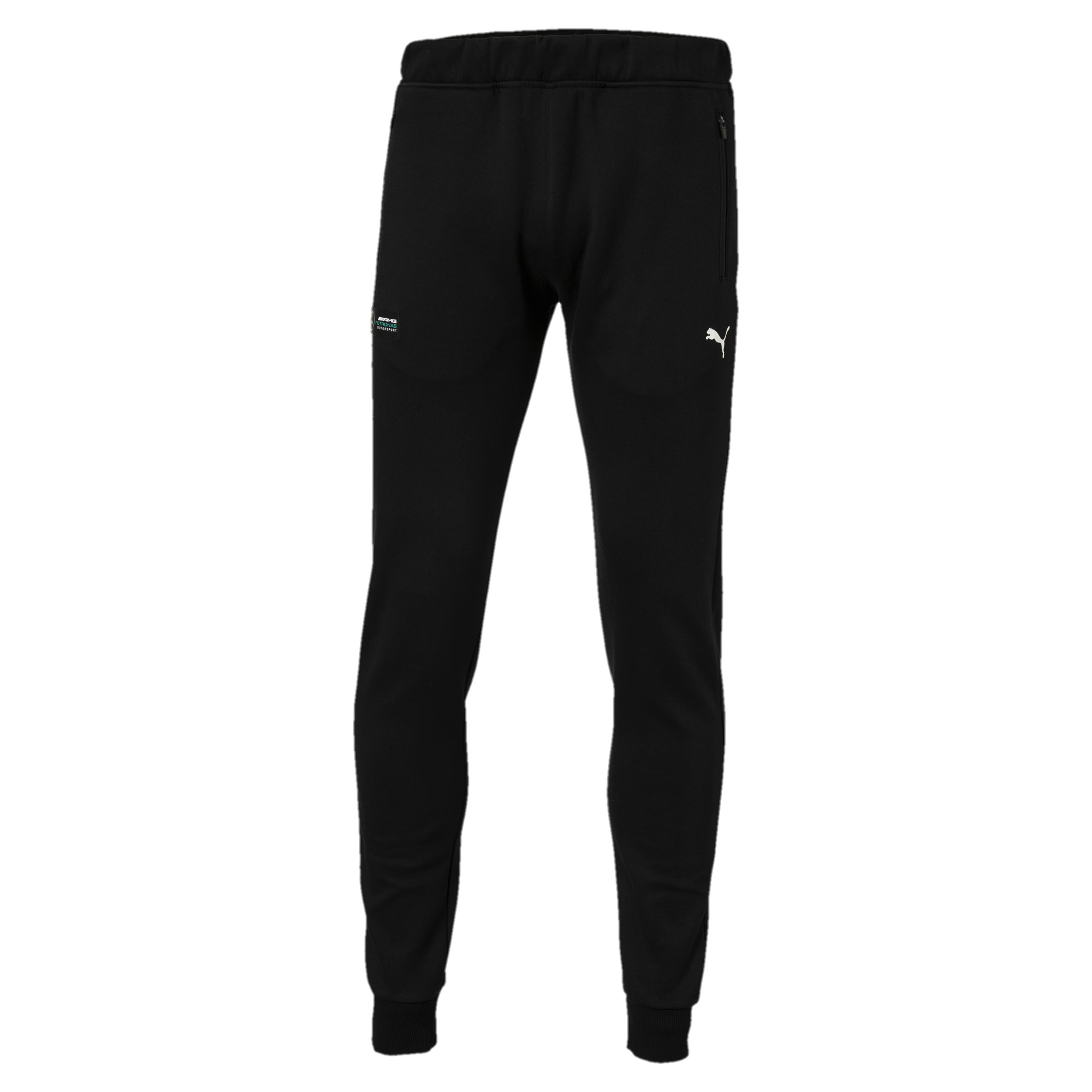 Брюки Puma MAPM Sweat Pants