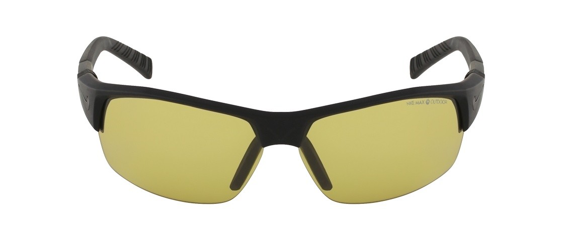 Очки Nike vision Show X2 Ph (Max Transitions Outdoor Lens) Matte Black. Фото N2