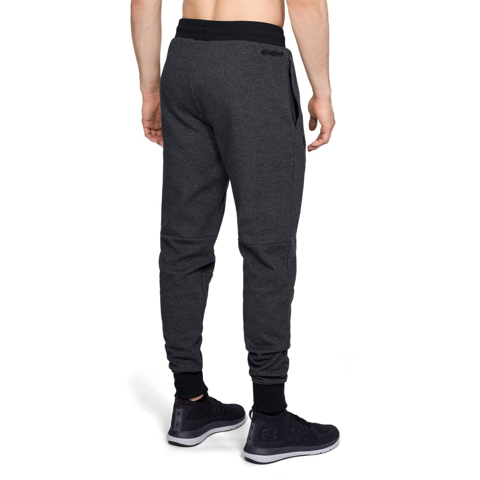 Брюки Under armour Unstoppable Double Knit Jogger Cf