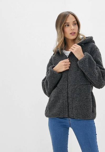 Куртка Billabong Switchback Sherpa