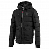 Куртка Puma Ferrari Down Jacket
