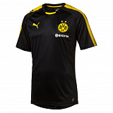 Футболка Puma BVB Training Jersey