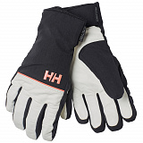 Перчатки Helly hansen W QUEST HT GLOVE