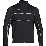 Джемпер Under armour Rival Knit Warm Up
