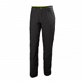 Брюки Helly hansen VANIR 5 POCKET PANT