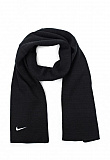 Шарф Nike KNITTED SCARF