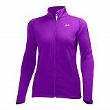 Джемпер Helly hansen W VERTEX STRETCH MIDLAYER