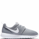 Кроссовки Nike Roshe One (Gs)