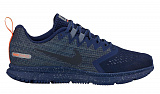 Кроссовки Nike Mens Air Zoom Span 2 Shield Running Shoe