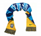 Шарф Nike CBF SUPPORTERS SCARF