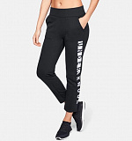 Брюки Under armour COTTON PANT