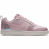 КЕДЫ WMNS NIKE COURT BOROUGH S