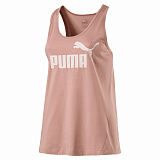 Майка Puma ESS Sporty No.1 Tank W