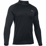 Футболка Under armour Base™ 2.0  Zip LS