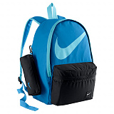 Рюкзак Nike YOUNG ATHLETES HALFDAY BT