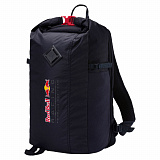 Рюкзак Puma RBR Lifestyle Backpack
