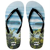Cланцы мужские BILLABONG Tides Horizon Coastal