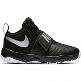 Кроссовки Nike TEAM HUSTLE D 8 BP