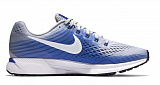 Кроссовки Nike Air Zoom Pegasus 34 (N)