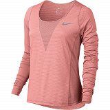 Джемпер Nike W NK ZNL CL RELAY TOP LS