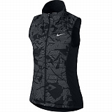 Жилет Nike Essential Vest Flsh Filled
