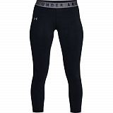 Брюки Under armour Favorite Crop