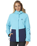Куртка Rip curl Betty Plain Jkt