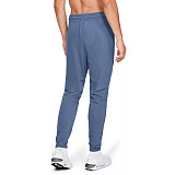 Брюки Under armour Sportstyle Terry Joggers