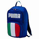 Рюкзак Puma World Cup licensed Fan Backpack