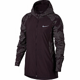Куртка Nike Flsh Essential Jkt Hd