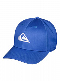 Кепка Quiksilver Decades M HATS BRC0